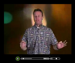 Biblical Archaeology Video - Watch this short video clip