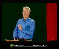 Bible Manuscripts Video