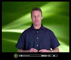 Functioneren van het menselijk oog video