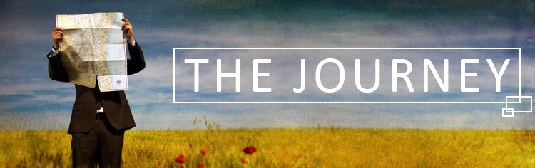 The Journey Allaboutthejourney Org
